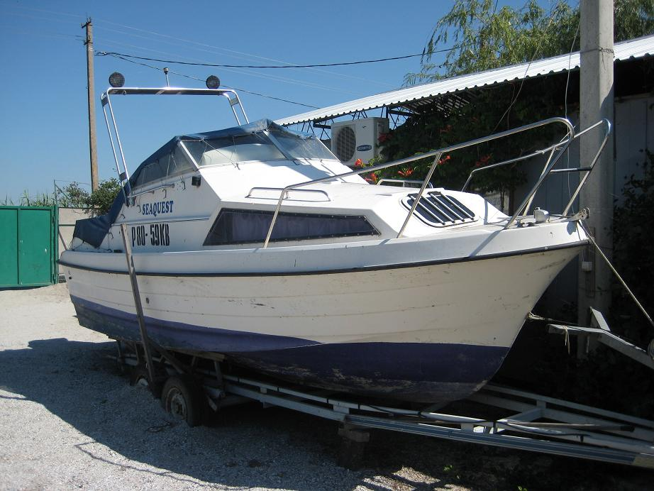 авито хакасия продажа б у лодок и моторов