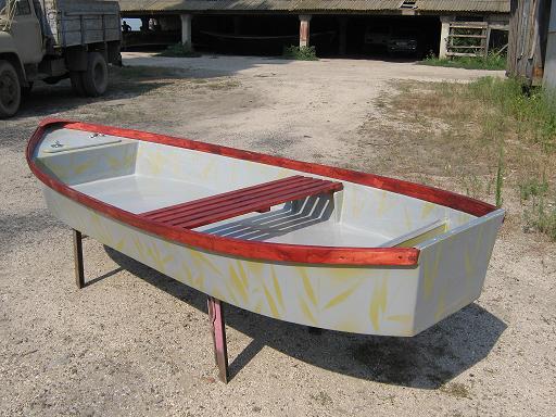 выставка лодок в краснодаре