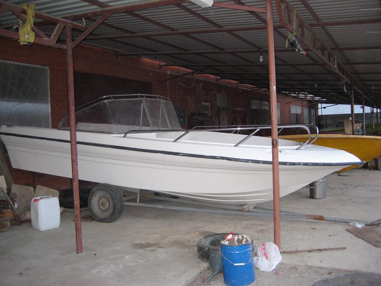 катера моторные лодки украина продажа